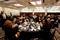 ACCO Presidents Ball 2012