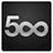 fotoShisa: Social icons for blog and other &emdash;